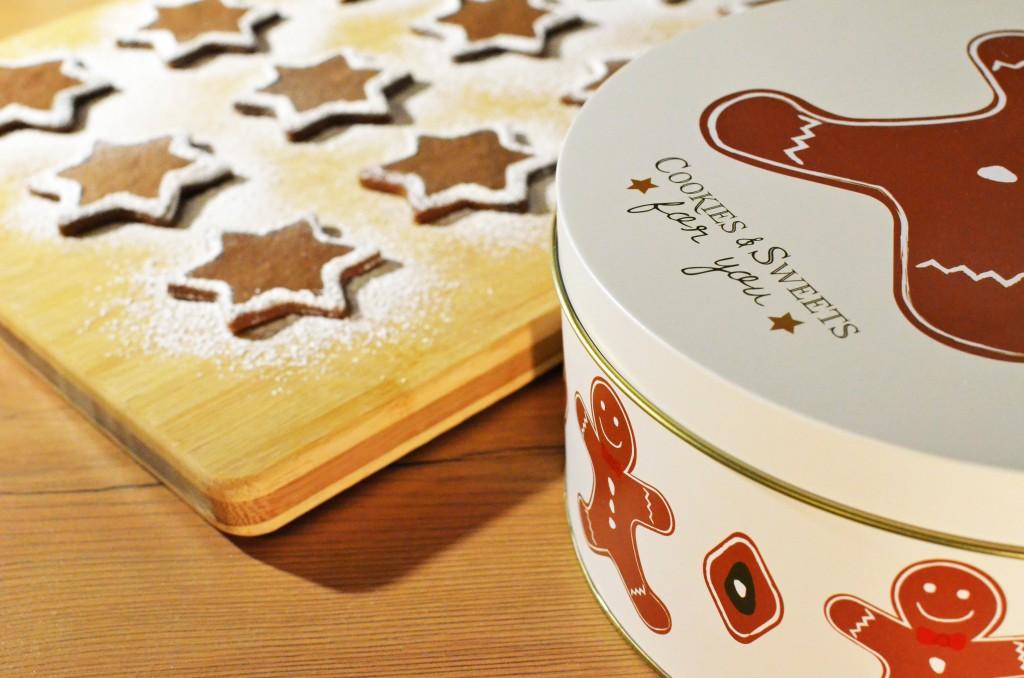 christmas-cookies-gingerbread-3471